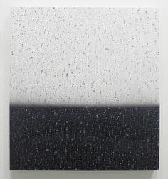 Painting, art, minimalism, minimalist art