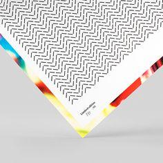 #brand #poster #pattern
