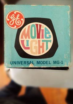 Type Hunting #type #movie #light