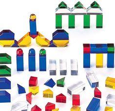 FFFFOUND! #blocks