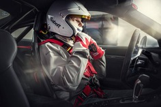 Creative Automotive and Motorsport Photography by Thomas Schorn