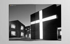 Y2 Architecture
