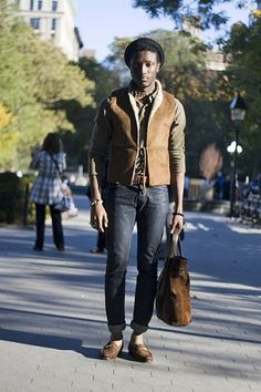 jk1.jpg (JPEG Image, 427x641 pixels) #fashion #etiquette #street