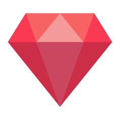 See more icon inspiration related to diamond, fashion, jewel, wealth, jewelry, glamour, luxury, diamonds and precious stone on Flaticon.