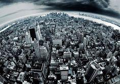 Jakob Wagner - New York Photography #photography