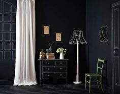Interior Stylist Holly Bruce Collection #interior #stylist #elements