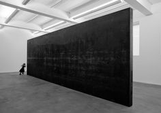 aa.serra.uk.horiz_2.jpg (1200×849) #serra #sculpture #richard #minimalism