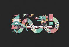 Javier Garcia Design // Work