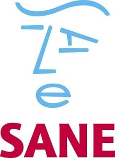 Google Image Result for http://www.nwmhft.nhs.uk/Global/SANE%2520logo.jpg #type #logo #image