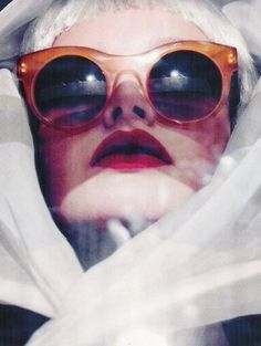 lips #fashion #adverisements #editorial