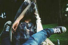 Likes | Tumblr #photography