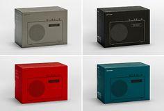 05-Spectrumweb #packaging