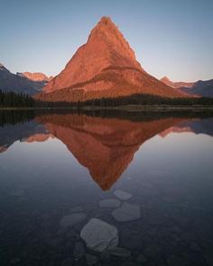 Brilliant Travel and Adventure Photography by Robert Lukeman