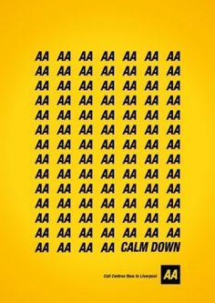 Steven Bonner #poster #typography