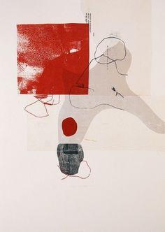 Flickr: Damien Tran's Photostream #print