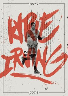 NBA Posters