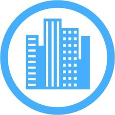 Google Image Result for http://thekruser.com/media/4sq/badges/hbo_cityscape_big.png #icon #logo #city