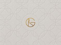 Regina Garcia pt. II #logo #embellishment