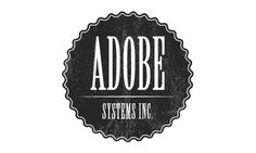 Design | Tumblr #logos
