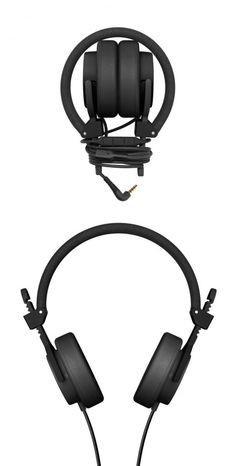 KiBiSi on AIAIAI's New Captial Headphones #core77 0kibiaiaicap.jpg