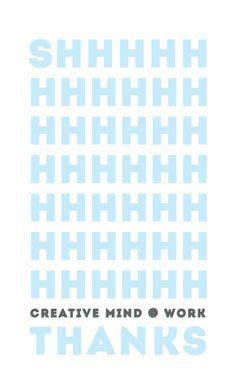 LAB Art #graphic #photoshop #art #type #layout #typography