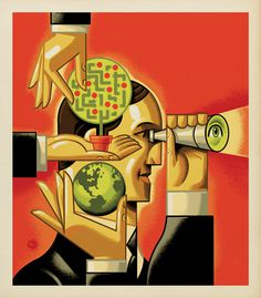 undefined #mark #illustration #bender