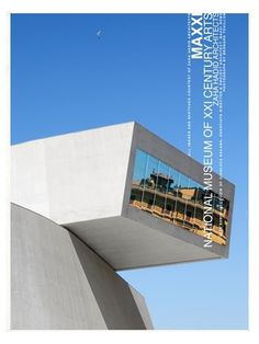 EDITION29 #hadid #ipad #maxxi #design #zaha #architecture #art