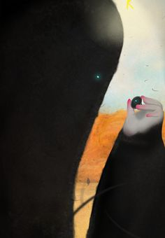 http://kevinknowskevin.blogspot.com/ #de #rosa #la #kkk #felo #paradox