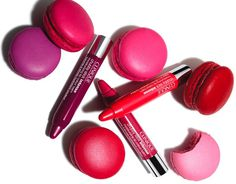 Adding to the line of lip balms Chubby Stick (photo 1) #clinique #lip