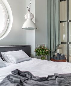 P.26 Apartment - InteriorZine
