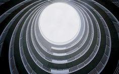 parkingg12.jpg #garages #architecture #parking #fields #facades