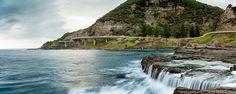 Panoramas by Bruce Hood #panorama #landscape