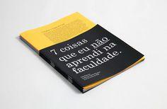 GUILHERME FALCxc3x83O PELEGRINO #notebook