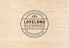 Manual — Home #logo #identity