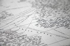 Chartis Graphein Design Ahoy