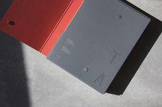 Heloise Thibodeau Architecture Branding - Mindsparkle Mag