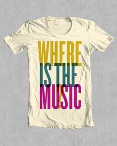davidreno — Up for scoring on threadlessby me :) #tshirt #shirt