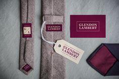 Glendon Lambert #glendon #lambert