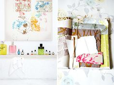 rachel whiting images sfgirlbybay design & lifestyle blog #interior #design #decor #deco #decoration