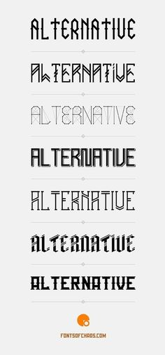 Typography #type #design #typo #typography