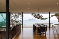 Pacific Pavilion by Studio John Irving Architects 2