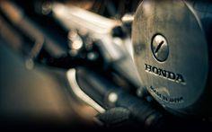 alt text #motorcycle