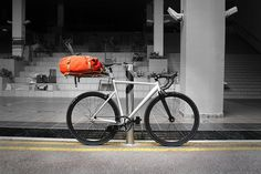The bicycle industry is becoming stronger by the day as many find biking convenient, environmentally-friendly, and cost-efficient. #bicycle #lifestyle #design #product #industrial #outdoor