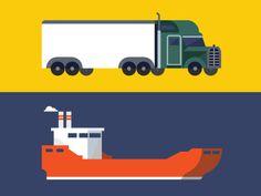 Jkulakoff_dribble-posts-6 #truck