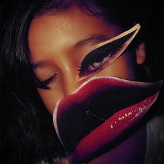 Ensayo sobre la falsa belleza - O. Z. López #photography