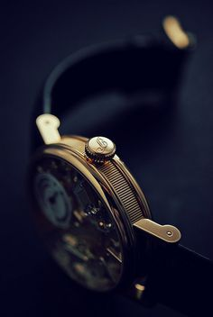 Tumblr #watch