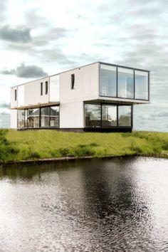 Villa heerenveen 003 280x420