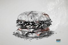 Advertising Photography by Artluz Studio #inspiration #creative #photography #advertising
