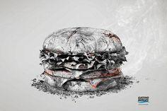 Advertising Photography by Artluz Studio
