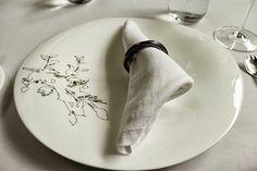 Culinary Art #culinary